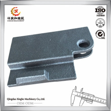 Produits d'OEM d'industrie de moulage de précision de la Chine