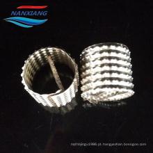 dessecador de laboratório anel de embalagem de metal 0 anel de embalagem-anel de malha Dixon