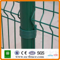 Metal and Plastic Welded Wire Fence Clips / Welded Wire Mesh Fence Clips / Welded Wire Fence Clamps