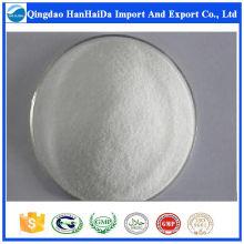 Venda quente de alta qualidade Fungicida Fentin Acetato 95% TC 45% WP 900-95-8 com preço razoável e entrega rápida!