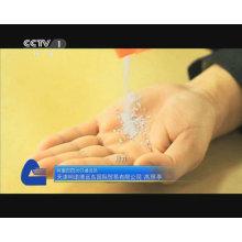 cheap sodium sulphate