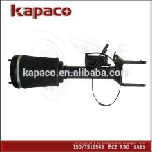 Amortiguador delantero automotriz de alto rendimiento 2513203113/2513203013/2513205613 usado para Mercedes-benz W251 R-Class 2006-2010