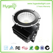 outdoor industrial 400W COB LED Highbay lights IP65 waterproof