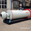 China Best Quality Wet Ball mill for grinding iron ore
