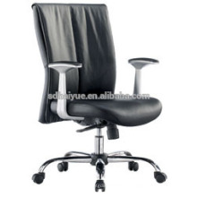 Simple Modern Design office chair in middle east,executive office chair
