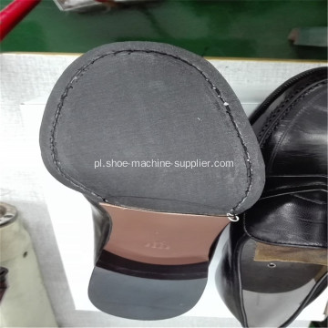 Seated Type Outsole Stitcher