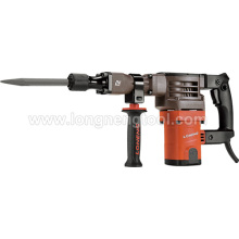 1580W best selling Demolition Hammer