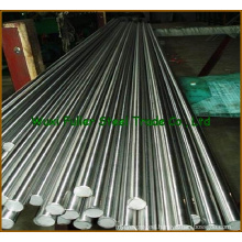 Hastelloy C22 Nickel Alloy Bar/Rod