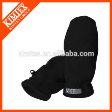 winter polar fleece gloves