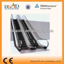 2013 Suzhou DEAO Escada rolante