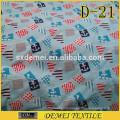 new fashion name brand wholesale stock fabric textile latest sofa fabrics