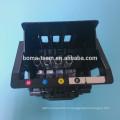 Tête d'impression 950 pour tête d'impression HP 950 jet d'encre 8100 8600