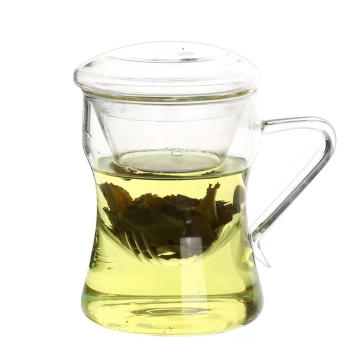 Good Quality for Tea Infuser Mug Perfect Commerical French Press Coffee & Tea Maker export to Christmas Island Suppliers
