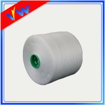 wholesale sewing materials polyester thread 40/ 2
