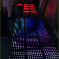 Portable Light up Dance Floor en venta en es.dhgate.com