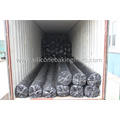 Soil stabilization Polyester Geogrid