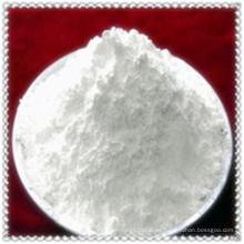 Uridina 5'-monofosfato de sal disódica