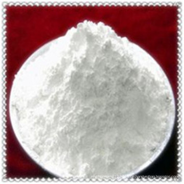 Uridin-5'-monophosphat-dinatriumsalz