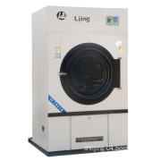 100kg Hotel Clothes Dryer Machine (HG-100)