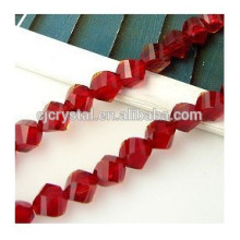 Top Quality Jewelry Making Crystal bead
