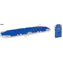 Foldaway Trage