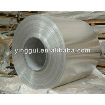ALUMINIUM-LEGIERUNG 5056 COIL / FOIL