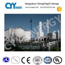 50L761 Hochwertige und Niedrigpreisindustrie LNG-Anlage