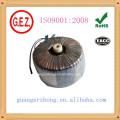 Transformateur toroïdal 260va