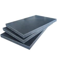 Foam Board For Construction