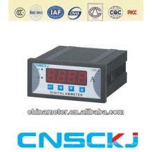 SCD914I-5X1 Amperímetro digital programável monofásico