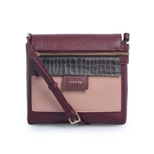 Personalized Purse Small Crossbody Bag For Woman
