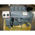 Power57kw / 1500rpm baixo consumo de combustível Deutz Engine