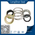automobile seal/car sealing seal/thermo king seal22-778