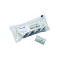 Datakort 569946-001 SD360 SP75 Sticky Cleaning Sleeves