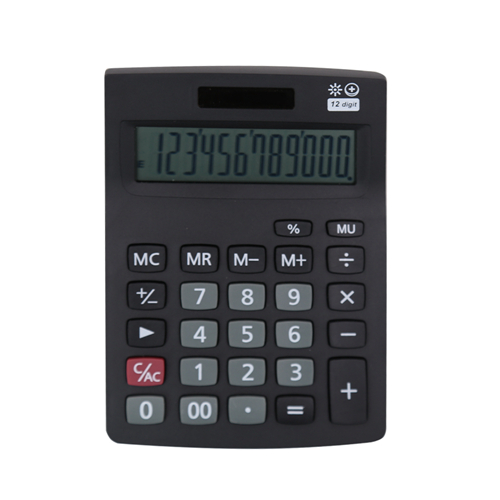 PN-2618 500 DESKTOP CALCULATOR (1)