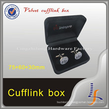 Business Gift Use Premium Recycled Cufflink Gift Box
