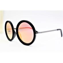 Klassische Sonnenbrillen Neuerscheinung Sonnenbrillen - Woodstock 1969 (41159)