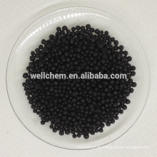 Heißer Verkauf !!!! Aminosäuren organischer Dünger, npk 12-0-2, für Landwirtschaft