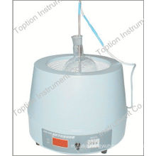 hot Electric Heating Mantle HDM-5000B for sale