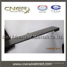 2017 tablero eléctrico de la montaña del E-longboard de la vespa 78A de la fibra de carbono 3300W con la gama larga de los 35km