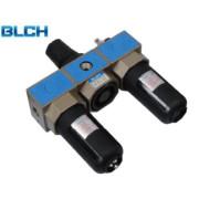 U Series Pneumatic Components/Air Source Treatment
