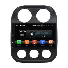 2019 Neues Octa Core GPS für Kompass