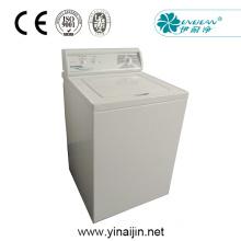 Dry Cleaning Machine, Dryer Machine