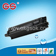 Alibaba Website TK 594/TK594K toner in dubai for Kyocera