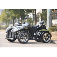 250cc ATV EEC Approved