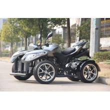 250cc ATV EEC Утверждено