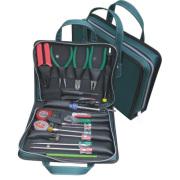 Conjuntos de ferramentas