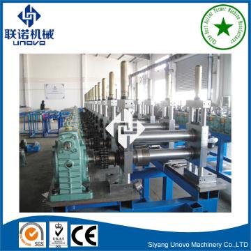 excellent sheet construction purline unistrut channel machinery