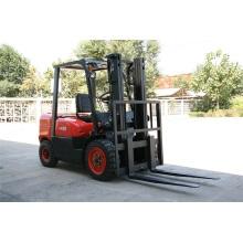 Chariot élévateur diesel 3 tonnes