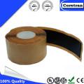 Fabricant de ruban Mastic résistant à la corrosion
